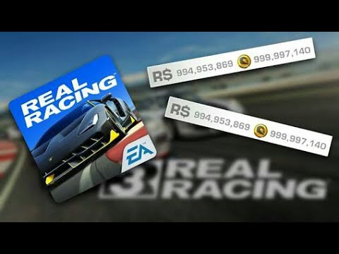 How To Unlock All Cars In Real Racing 3