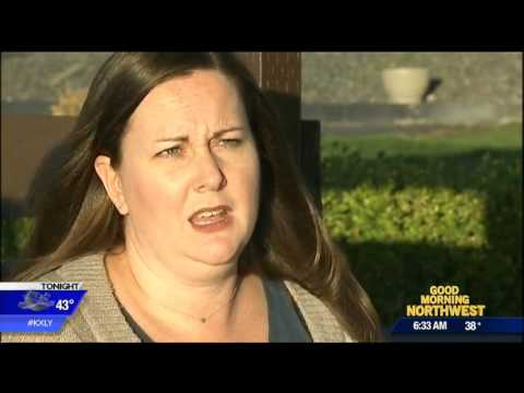 EXCLUSIVE: Family of Moses Lake school shooting victim reacts to resentencing