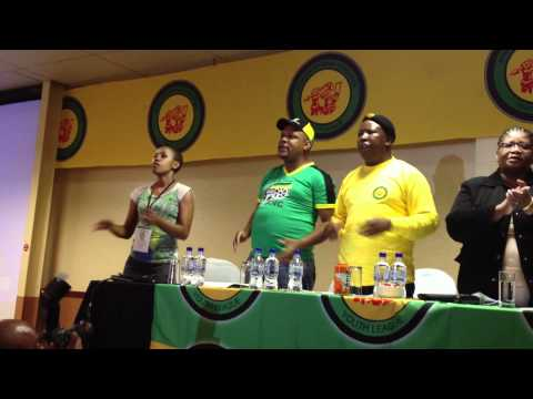 Solomon -ANCYL 10 FEBRUARY 2012