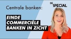 🚨 Nederlandse centrale bank komt met digitale munt = einde banken   #4 special   Misss Bitcoin