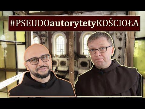 bEZ sLOGANU2 (441) A mi się wydaje - pseudoautorytety w Kościele