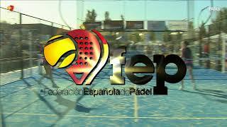 Final Femenina. XIII Campeonato de España Selecciones Autonómicas 2017