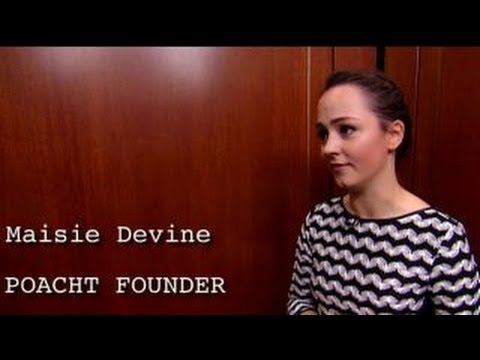 Elevator Pitch A Covert Job Search YouTube