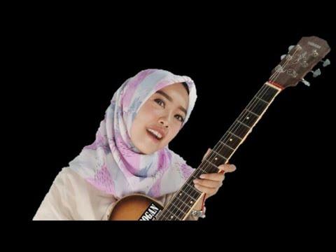 guyon-waton---korban-janji-(video-cover-by-maulida-fitria)
