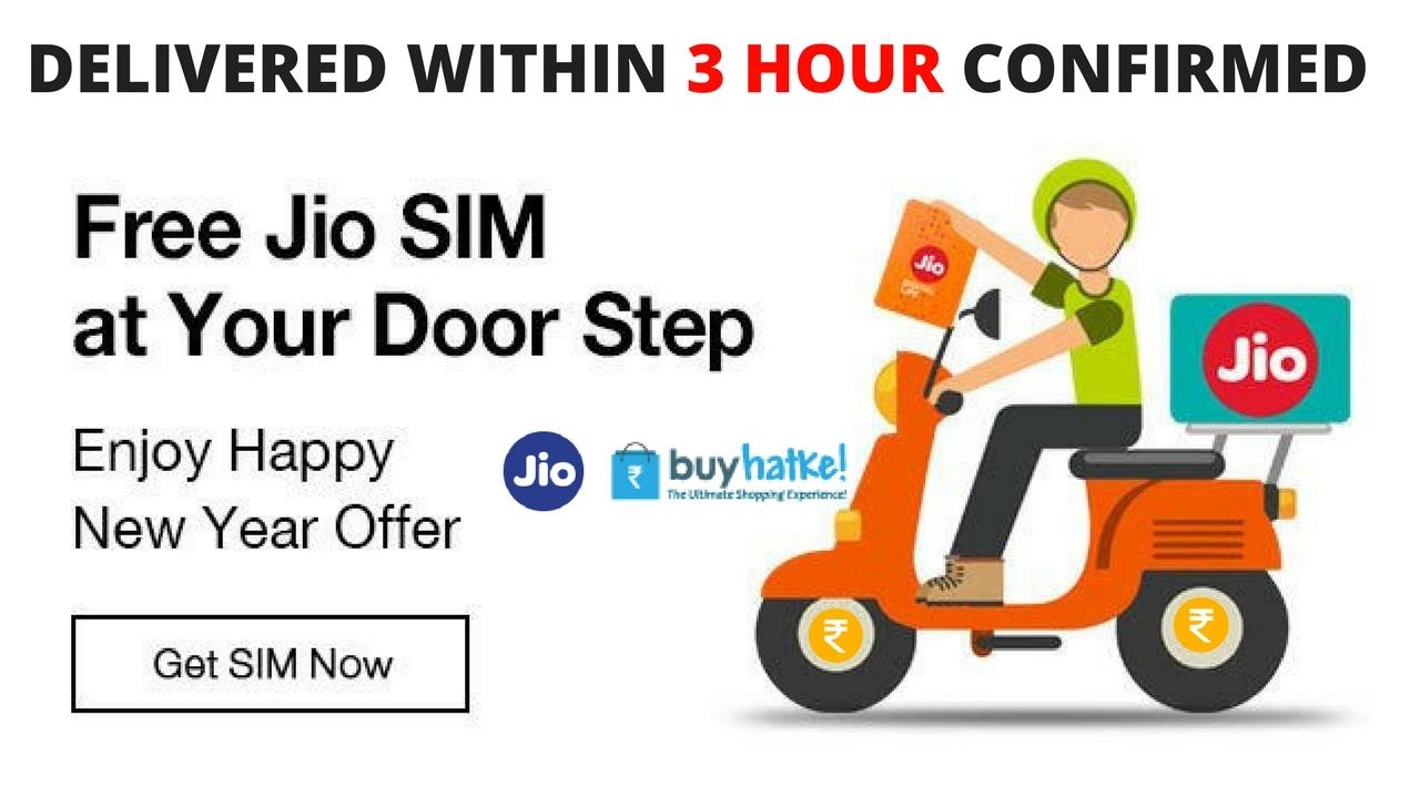 649bdc19978 Get Jio Sim Delivered at Home