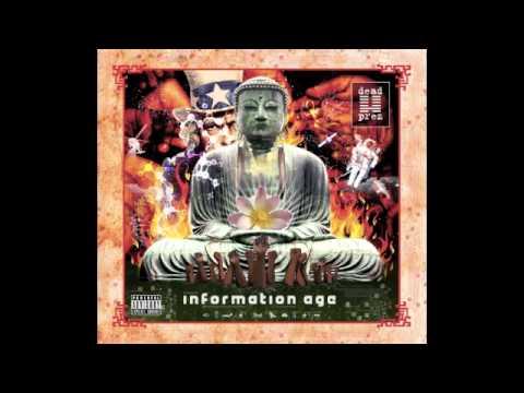 Download (Expand Beyond) [Bonus Track] - Dead Prez