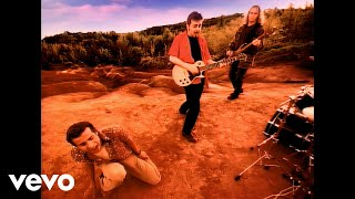 Watch Our Lady Peace Starseed video