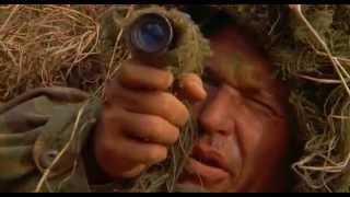 Lopakodók (1993) teljes film
