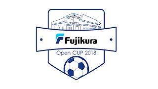 Здвиг - Сяйво [Огляд матчу] (Lviv Fujikura Open. Група B)