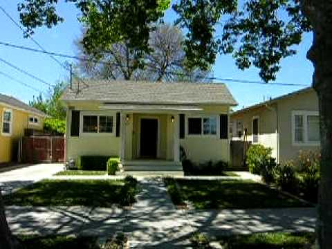 425 N. 11th Street, San Jose, CA  95112
