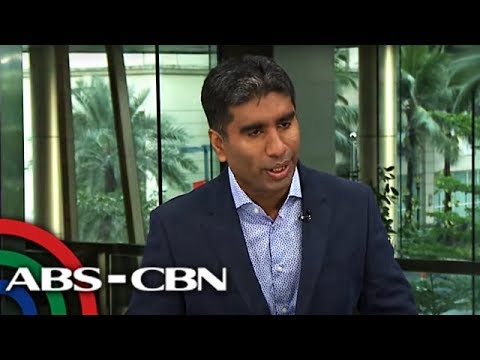 Early Edition: Why the Philippines is ready for all-digital banking