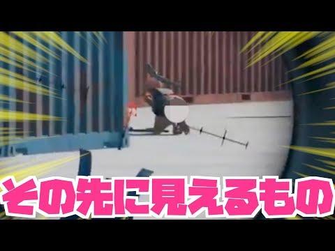 【PUBG】まったり雑談PUBG配信!!【TUTTI】
