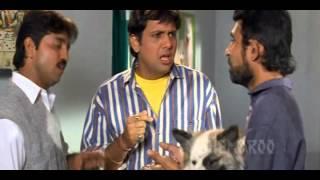 Achanak   Part 4 Of 16   Govinda   Manisha Koirala   Bollywood Hit Movies