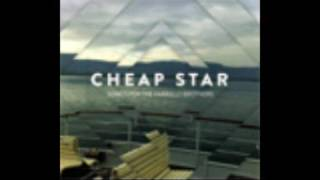 The Other Side - Cheap Star