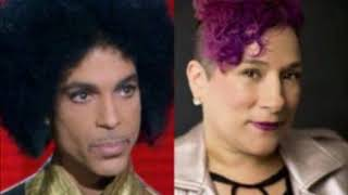 Woman Claims To Be Daughter Of Prince; Wants A Slice Of The Pie