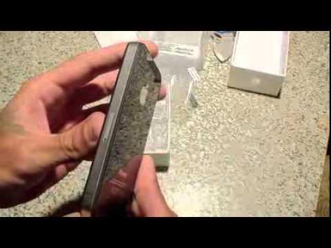 Купить точную копию айфон iPhone 5s на aliexpress.