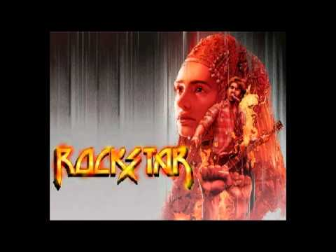 Rockstar - Tum Ho (Electric Guitar) | coolgang77