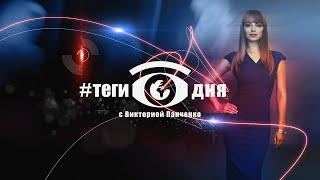 видео Курс доллара в марте: что ждет украинцев?