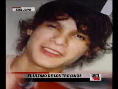 Hacker peruano robó US$ 180 mil a banco chileno