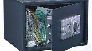 Определение Сейфа Или Что Такое Сейф(http://safelider.ru/ar-2.php - Определение сейфа .Определение такой продукции как сейфы и предъявляемые к ним требования..., 2014-01-29T12:40:28.000Z)