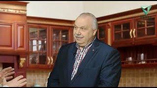 Секреты русской кухни от Анатолия Галкина