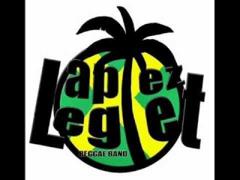 LAPIEZT LEGIET -lapiezt legiet- Susanna
