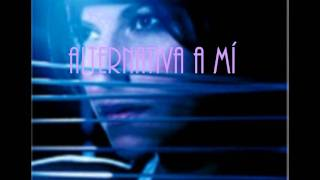 Laura Pausini - Escucha atento (con letra)