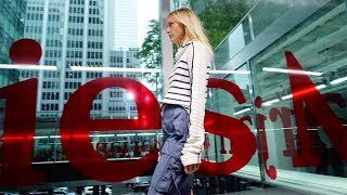 Sies Marjan | Spring Summer 2019 Full Fashion Show | Exclusive