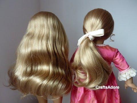 Opening American Girl Doll Elizabeth Cole Historical Best Friend ~HD PLEASE WATCH IN HD~