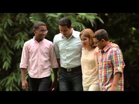 Carmen Yulín Cruz: La Voz de un Nuevo San Juan