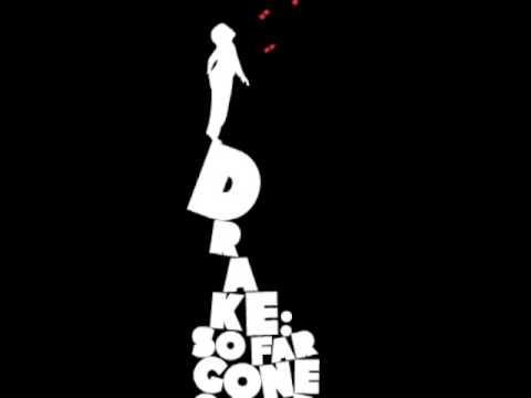 Brand New - Drake (So Far Gone Mixtape) w/ Lyrics