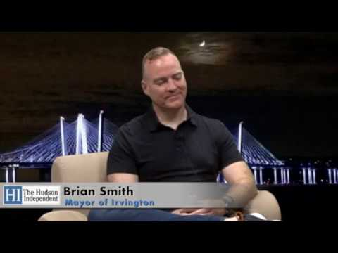 Indy Talks Ep14 - Brian Smith