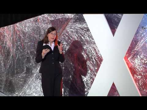 Learning how to learn | Barbara Oakley | TEDxOaklandUniversi