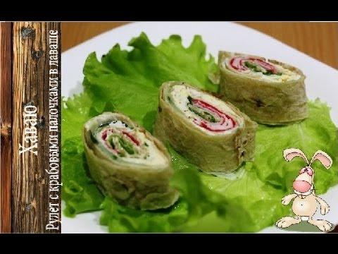традиционный турецкий салат Рецептиз YouTube · Длительность: 2 мин28 с