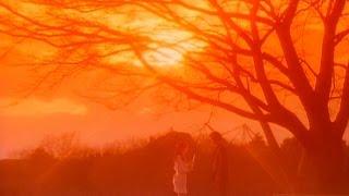 瞬は母の命日に不思議な少女と出会う。彼女は瞬の思い出のフルートで美...