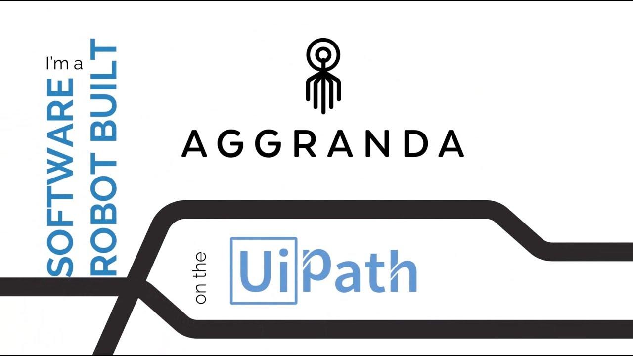 SAP Automation using UiPath