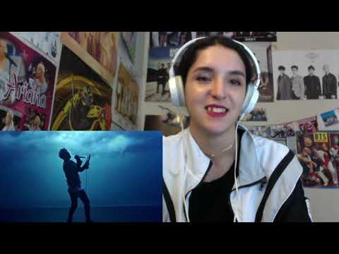 Reacting to ONE OK ROCK Wasted Nights (JP Ver.) MV   Emotional