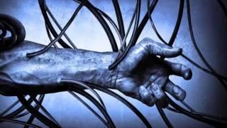 Mark E.G -- vol. 4 (live hard trance set 2001)
