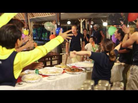 ABS-CBN Kapamilya Shows: Maraming Salamat Kapamilya!