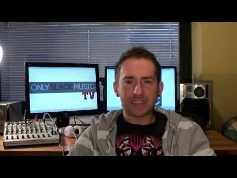 Only Black Music TV #18: Jason Derulo, D12 & Eminem, Zendaya