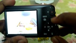 Nikon Coolpix L31 Camera | Unboxing | Review | Shameek Laha