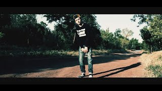 Arsho ft. Edgar - Che Guevara