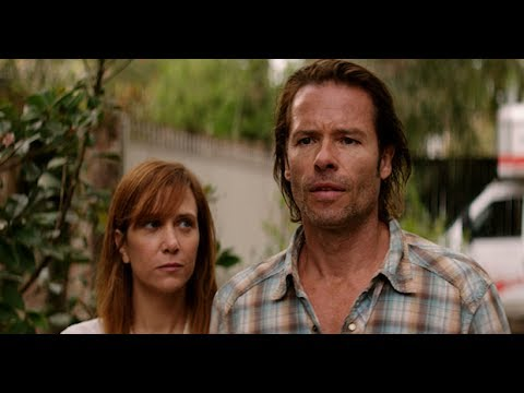 Guy Pearce Hateship Loveship