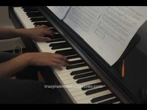 Teardrops On My Guitar - Taylor Swift (Piano Cover) by Aldy Santos