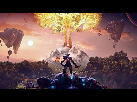 REND | 1 Hora de REND Multiplayer Survival 20vs20vs20