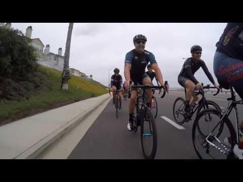 Tour Of Carlsbad
