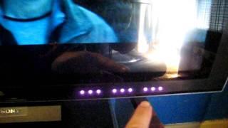 playstation display 3d tv