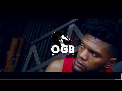 Ogidibrown - Amen ft Kweku Flick , Ypee ( Official Video)
