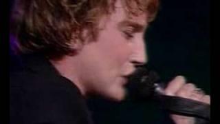 Patricia Kaas ~ Kennedy Rose (Live 1990)