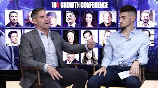 Why Social Media is Important - Grant Cardone